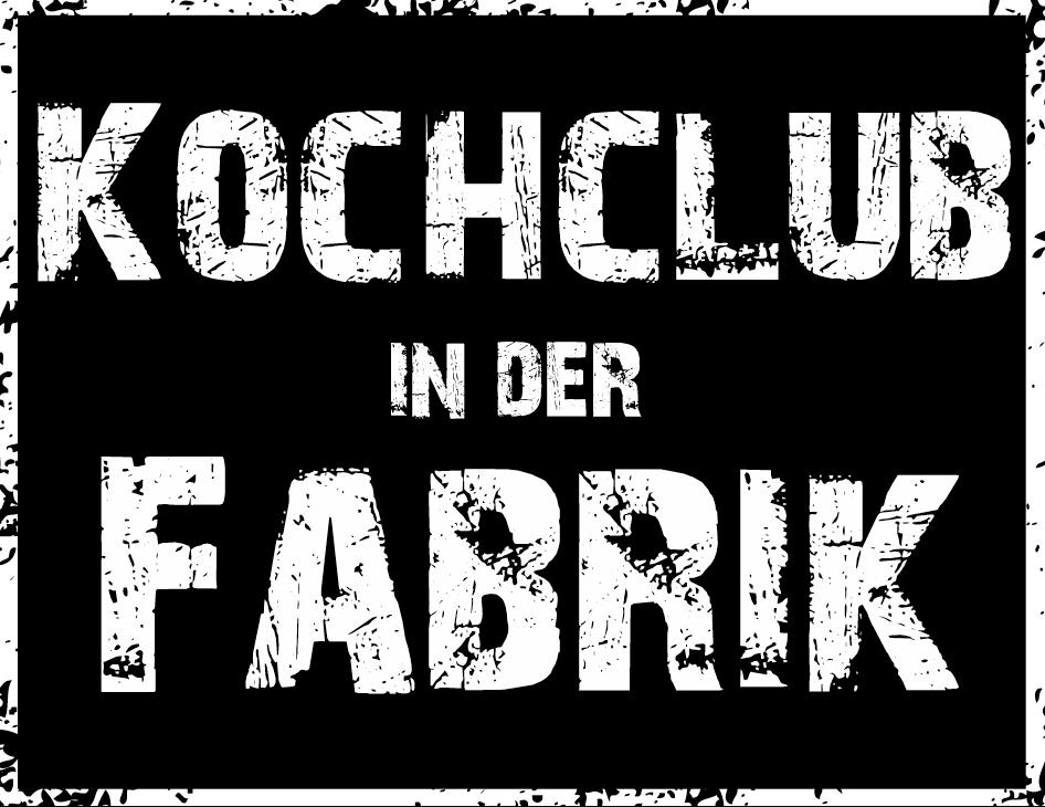 Kochclub-Logo