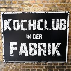 Kochclub_064