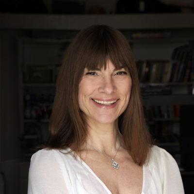 Jane Tichy-Wullems