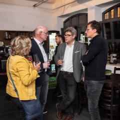 Handelsabend-2019-Offenbach-Kochclub-14