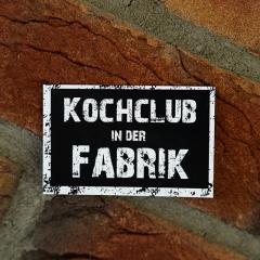 Kochclub_027