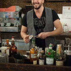cocktail-sieb